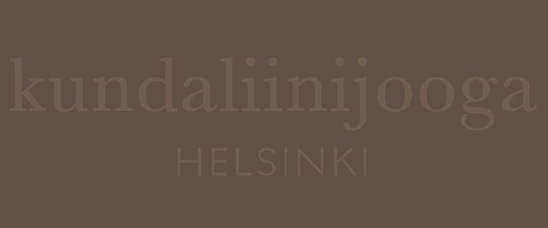 Air0 asiakas Kundaliinijooga Helsinki