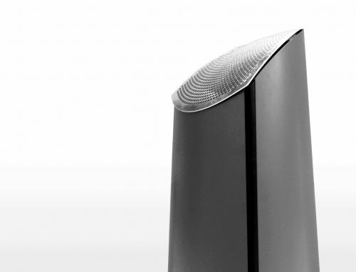 EPV Energia valitsi Air0-ilmanpuhdistuksen valvomoympäristöönsä